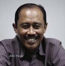 Hadi Prabowo (Dok/JIBI/SOLOPOS). Minggu, 26 Mei 2013 10:09 WIB | Insetyonoto/JIBI/SOLOPOS | - Hadi-Prabowo