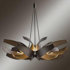 hubbardton forge lighting. Hubbardton Forge Pendants Lighting B