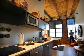 Small Picture Boston backs development of smaller living units The Boston Globe