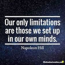 Think And Grow Rich Quotes Adorable Napoleon Hill Inner Circle Mastermind Group Google Search