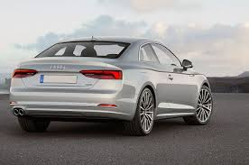 audi a6 2018 model. wonderful model audi a6 new model 2018 reviews and update for c