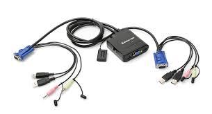 4 way kvm switch usb wiring diagram schematics baudetails info kvm iogear kvm extenders kvm adapters 4 way usb 1a4b manual