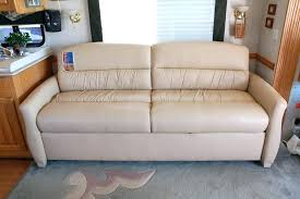 cool couch beds. Exellent Beds Rv Couch Bed Sofa Model Easy With Jackknife Beds  Bunk On Cool Couch Beds