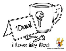 Small Picture 90 best Fathers Day images on Pinterest Fathers day crafts
