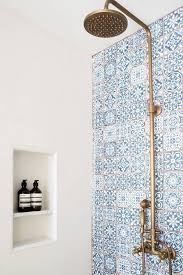 Small Picture Best 25 Shower tiles ideas only on Pinterest Shower bathroom