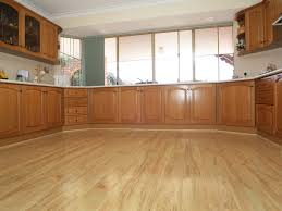 Collection In Laminate Flooring In Kitchen With Laminate Flooring In Kitchen  Planning For Laminate Flooring
