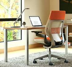 walmart office desk. Office Desk At Walmart Cool Home Desks Work Chair White