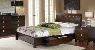 modern bedroom furniture. Bold And Modern Contemporary Bedroom Furniture 11