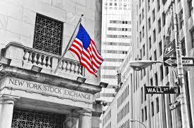 뉴욕월가 증권거래소에 대한 이미지 검색결과