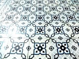 patterned linoleum flooring retro lino canada