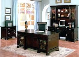 home office office desk desk. Circular Desk Home Office Desks Decoration Accessories Items Excellent Teak Furniture Implemented Small