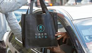 Image result for UberEats