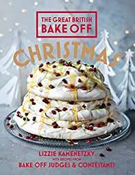 See more ideas about mary berry, mary berry recipe, recipes. Great British Bake Off Christmas Kindle Edition By Kamenetzky Lizzie Cookbooks Food Wine Kindle Ebooks Amazon Com
