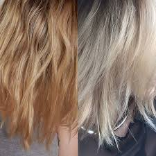 wella toner for white hair miracle