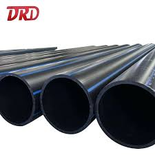 12 drain pipe inch pi water s n concrete perforated corrugated