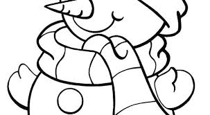 Coloring Page For Toddlers Toddler Coloring Pages Animals Toddler
