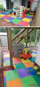 25+ unique Infant play mat ideas on Pinterest | Soft tiles ...