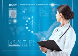 Image result for status indicators in medical billing and coding