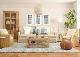 Rustic style furniture Rustic Dark Wood Rustic Style Living Spaces Rustic Warmth Easy Ways To Nail Rustic Style Modsy Blog