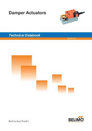 sm24 sr damper actuator 15 nm belimo belimo tfrb24-sr manual at Belimo Actuators Wiring Diagram