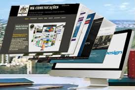 Image result for curitiba site creation images