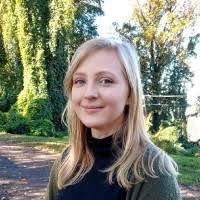 "4 ""Amanda Ainsley"" profiles   LinkedIn"