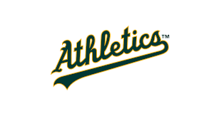 Oakland Depth Chart 2017 Depth Chart Oakland Athletics