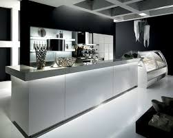 home bar furniture modern. minimalist home bar photo in toronto furniture modern i