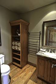 man cave bathroom. Contemporary Bathroom Classic Man Cave Bathroom Inside