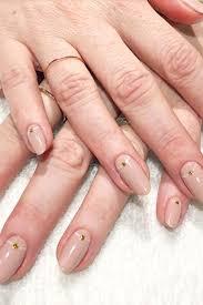 Almond Shaped Nail Designs 15 Fresh Design Ideas For Almond Shaped Nails Almond Shape
