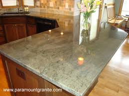 Verde Butterfly Granite Kitchen Paramount Granite Blog A Decorating