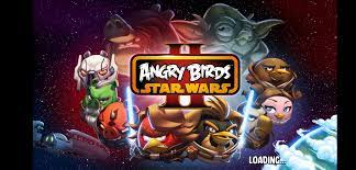 Angry Birds Star Wars II Free Hack v1.9.25 APK Full tiền - GameMod4u