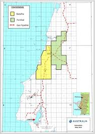 Resultado de imagem para australis oil and gas