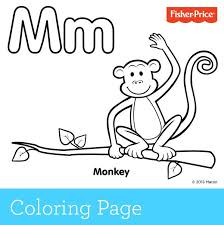 Small Picture 192 best Printables images on Pinterest Kids coloring Coloring