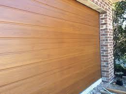 dynamic garage doorsSlimline Garage Doors  Southeast Door Technologies u2013