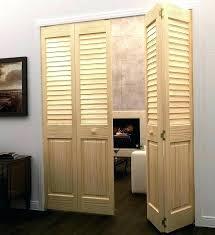 decorative glass doors custom closet home depot inch interior frosted bifold door knobs