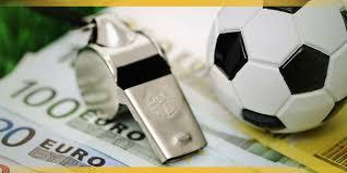 EaziBet - Soccer Bet Online - Online Bets On World Football!