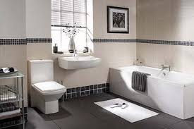 inexpensive bathroom designs. Interesting Bathroom Best Small Bathroom Design Ideas On A Budget Gallery House Pertaining To  And Inexpensive Designs