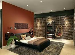 Wall paint for brown furniture Blue Wall Colors For Brown Furniture Bedroom Colors With Wood Trim Bedroom Ideas Room Paint Colors With Wall Colors For Brown Furniture Clubtexasinfo Wall Colors For Brown Furniture Brown And Gray Decor Best Gray