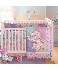 teddy bear crib sheet care bear crib bedding