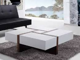 Coffee Table Design Ideas modern contemporary coffee table design ideas