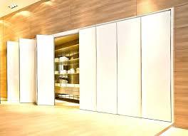 bifold closet doors frosted glass internal
