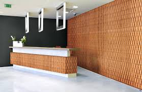 decoration ideas bamboo wall design reveal sound and linear panels plants wallpaper ideas world map bamboo