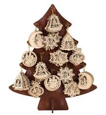 Details Zu 100 Weihnachtsanhänger Aus Holz Christbaumschmuck Weihnachten Bis 9 Cm Groß