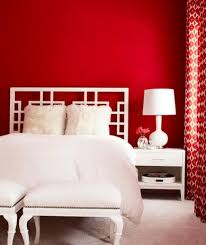 fancy bedroom with red bedroom ideas on bedroom design styles interior ideas charming charming bedroom ideas red