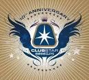 Clubstar Session: 10th Anniversary