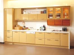 Small Picture Emejing Kitchen Wall Cabinets Pictures Interior Design Ideas