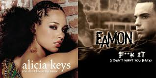 2003 Charts Top 40 Adams Top 40 Flashback December 28 2003 Pop Goes The