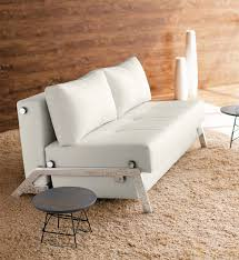 functions furniture. Archaicawful Love Seat Sofa Photo Concept Take Benefit Upon The Multi Functions Of Loveseat Ikea Furniture