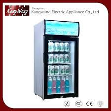 bull outdoor refrigerator kitchens simple kitchen guys 13001